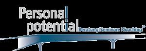 Personalpotential Personalberatung